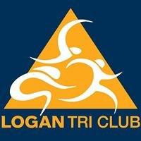 Logan Triathlon Club