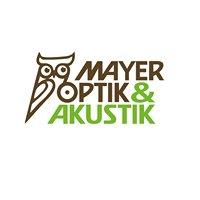 Mayer Optik & Akustik