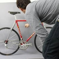Re.bicycle