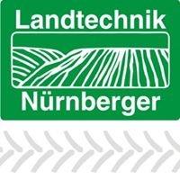 Landtechnik Nürnberger GmbH