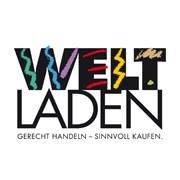 Weltladen Perchtoldsdorf