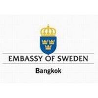 Embassy of Sweden in Bangkok