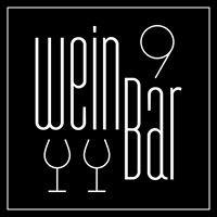 Weinbar9