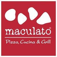 MACULATO pizza,cucina e grill