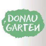 DonauGarten