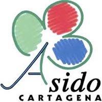 Asido Cartagena