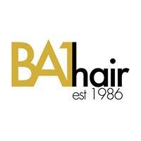 BA1Hair