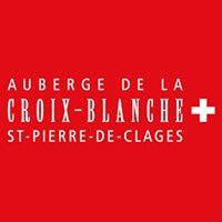 Auberge Croix-Blanche