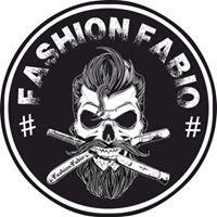Fashionfabio