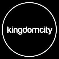 Kingdomcity Perth