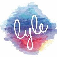 Lyle Pilates