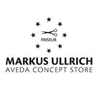Friseur Markus Ullrich - AVEDA Concept Store