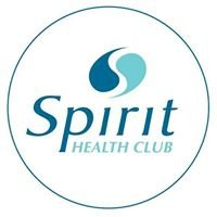 Spirit Health Club Edinburgh