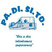 Padisito