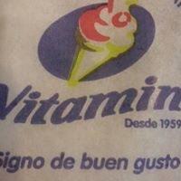 Vitamin Life Pro