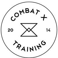 Combat X Training