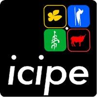 ICIPE-Mbita