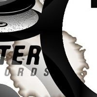 Crater8 Records