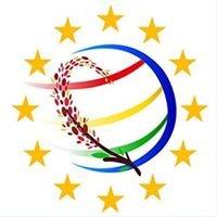 Istituto Europeo Quinoa Reale Della Bolivia