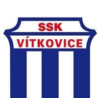 Bojujeme za atletickou halu v Ostravě