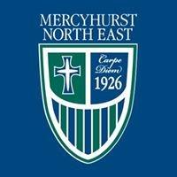 Mercyhurst North East