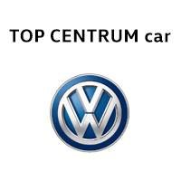 TOP Centrum car, Volkswagen