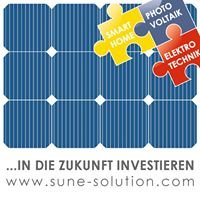 Sun.e-solution GmbH