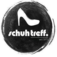 Schuh treff. Mosbach