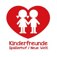 Kinderfreunde Ortsgruppe Spallerhof / Neue Welt