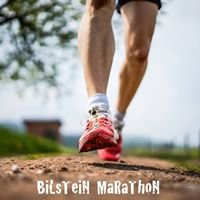 BiMa Bilstein Marathon