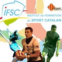 Usap Formation - IFSC