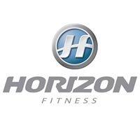 Horizon Fitness Deutschland