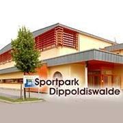 Sportpark Dippoldiswalde