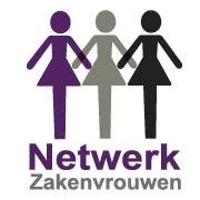 Netwerk Zakenvrouwen