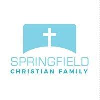 Springfield Christian Family - Springfield Campus