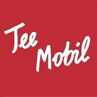 Tee Mobil