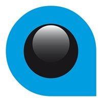 ballprint GmbH