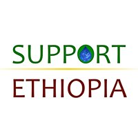 Support Ethiopia