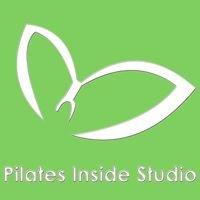 Pilates Inside Studio
