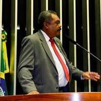 CSPB - Confederação dos Servidores Públicos do Brasil