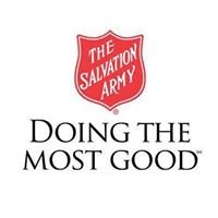 The Salvation Army- Oak Cliff Corps