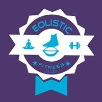 Eolistic Kangoo & Fitness