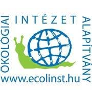 Ökológiai Intézet a Fenntartható Fejlődésért Alapítvány