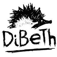 Dibeth - Psychologische Diagnostik, Beratung und psychologische Therapie