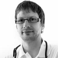 Dr. med. Bernhard Zeilinger
