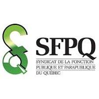 SFPQ Région 5 Laurentides, Lanaudière, Outaouais
