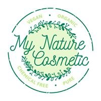 Mynaturecosmetic - DIY Naturkosmetik