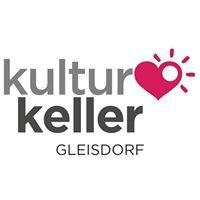 Kulturkeller Gleisdorf