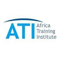 Africa Training Institute