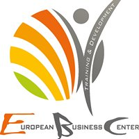 European Business Center for Training & Development